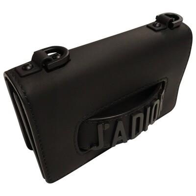 Dior J'adior leather handbag