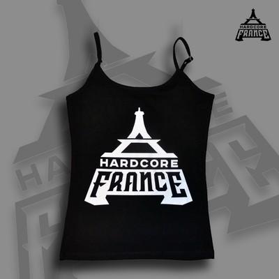 T-shirt Woman HF -