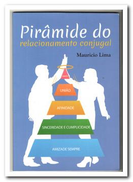 Piramide do Relacionamento Conjugal