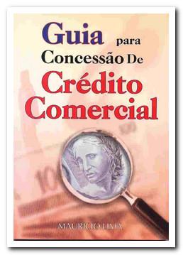 Guia para Concessão do Credito Comercial