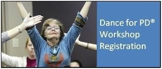 Toronto Advanced Training Workshop Registration