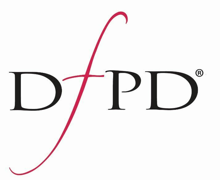 Dance for PD Membership