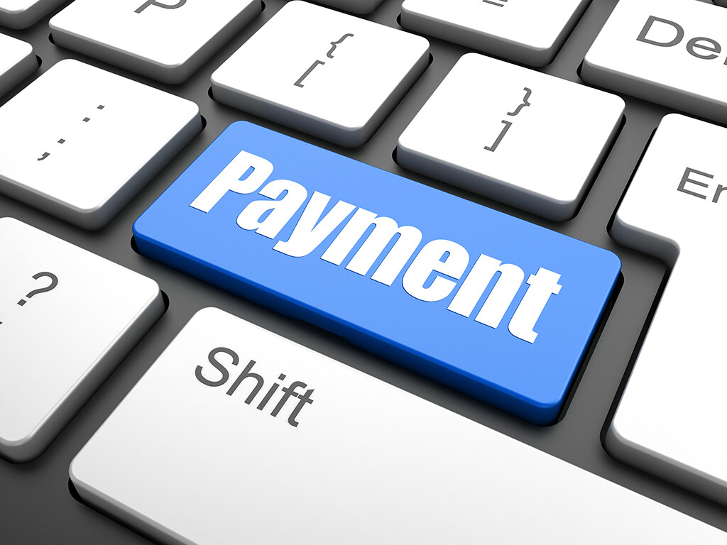 Miscellaneous fees and reimbursements