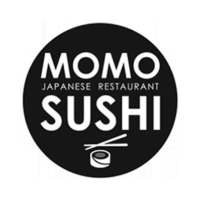 Momo Sushi Gastown