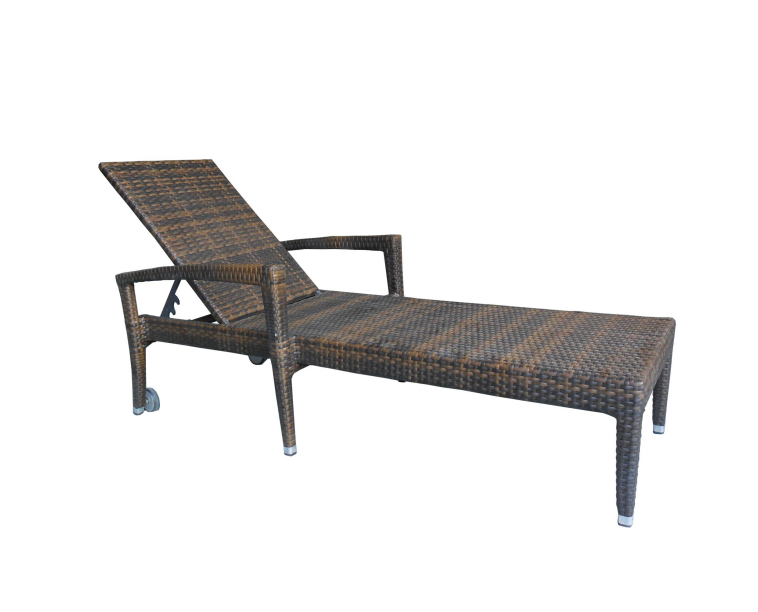 Outdoor Chaise Lounges Wicker Furniture