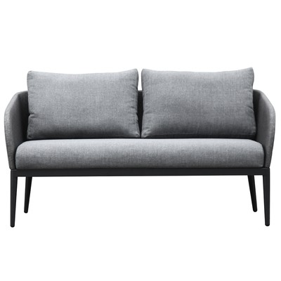 Uphoistery Sofa Loveseat Outdoor Furniture