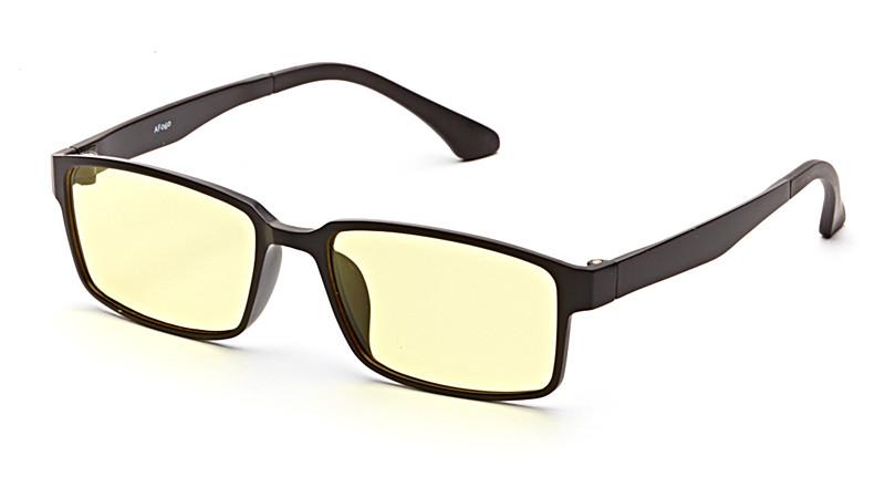 Очки для компьютера AF060 черный