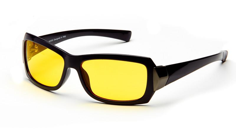 Очки для водителя
