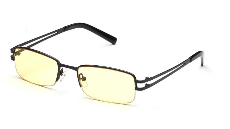Очки для компьютера AF094 черный