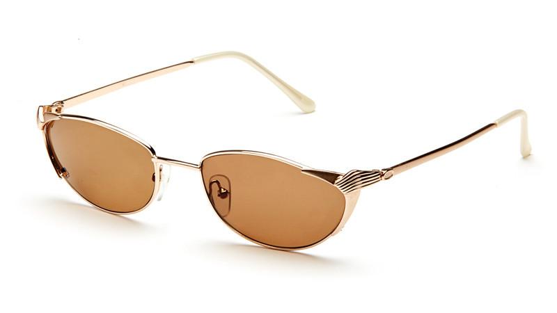 Солнцезащитные очки A30037 золото