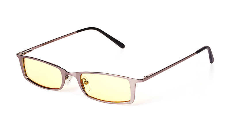 Очки для компьютера AF005 темно-серый