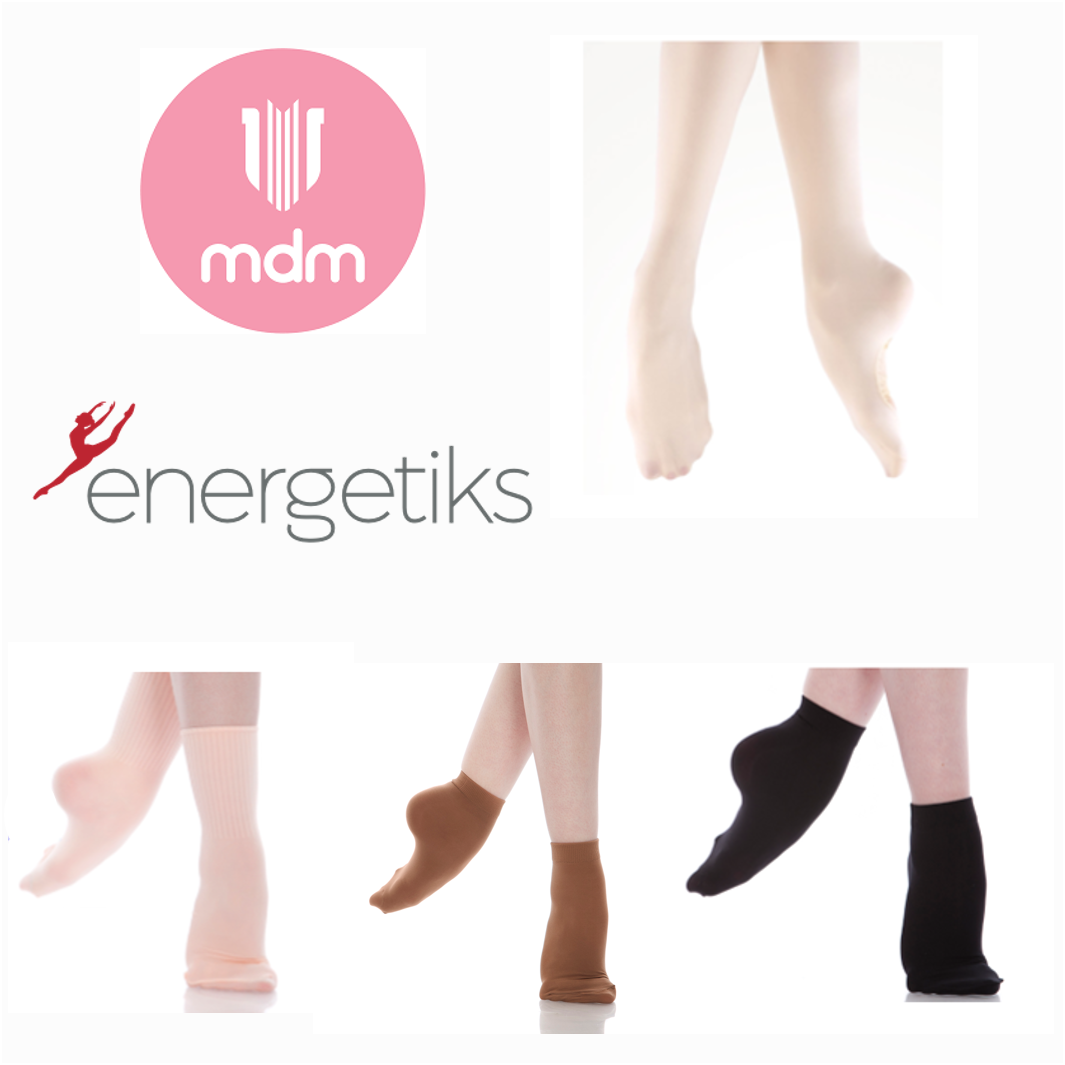 Tights / Socks / Sockettes - Prices starting @