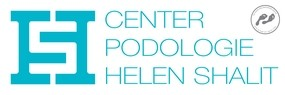 CENTER PODOLOGIE HELEN SHALIT
