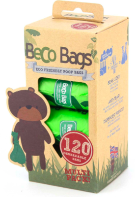 Beco Bags Beco Family