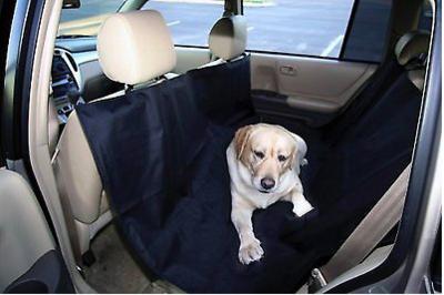 Auto Back Seat Hammock Outward Hound