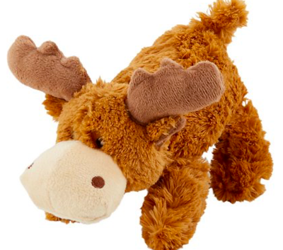 KONG COZIE MARVIN MOOSE SMALL