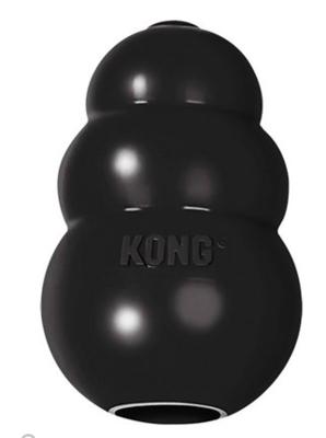 KONG XTREME XLARGE