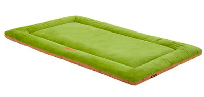 PLAY original Chill Pad Green Xl