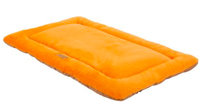 PLAY original Chill Pad Orange Medium