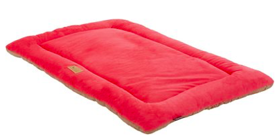 PLAY original Chill Pads Red Lg