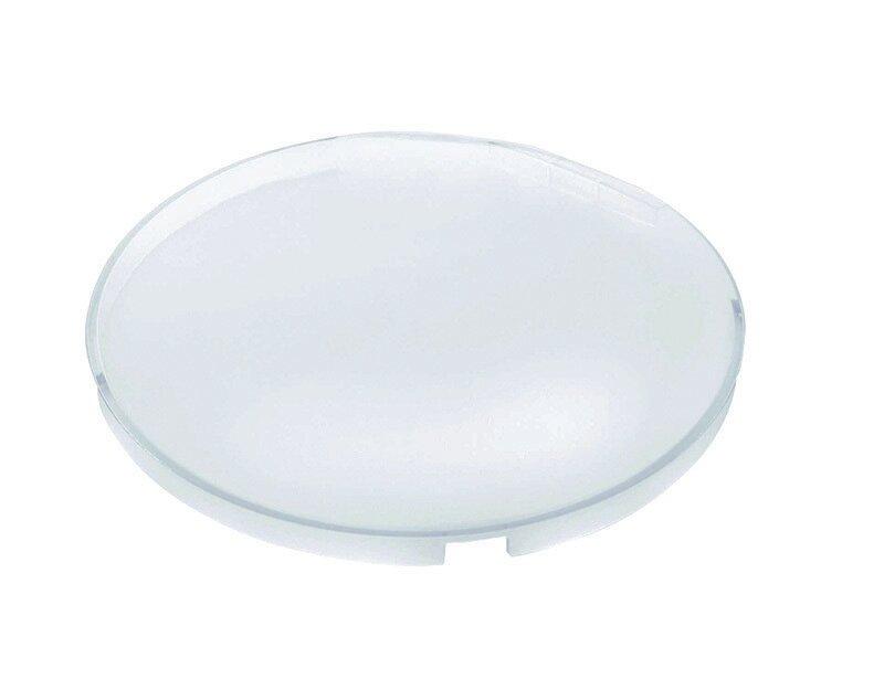 Vario LED Lamp Lens - 2.5x