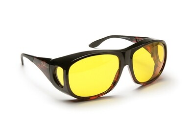 Solar Shield - Yellow - Large