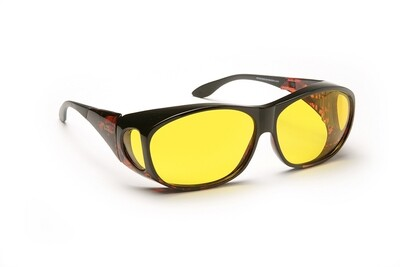 Solar Shield - Yellow - Small