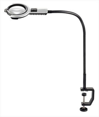 Vario LED Flex Lamp - 22.6