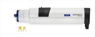 System varioPLUS LED Handle