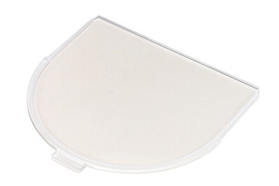 Lens Protector for Vario Lamp