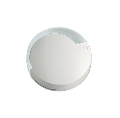 Mobilent - White -10x