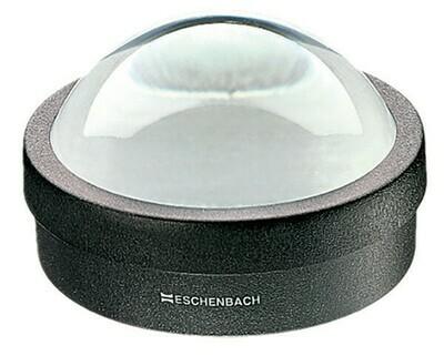 Bright Field Magnifier