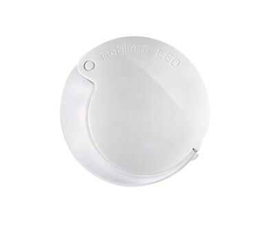 Mobilent LED White 10x