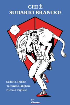 Chi è Sudario Brando?