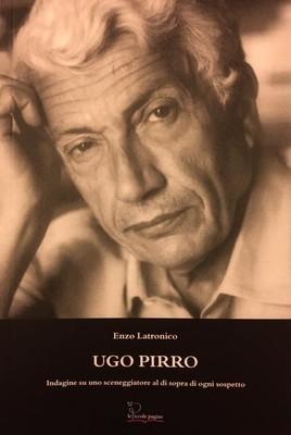 Ugo Pirro / Enzo Latronico