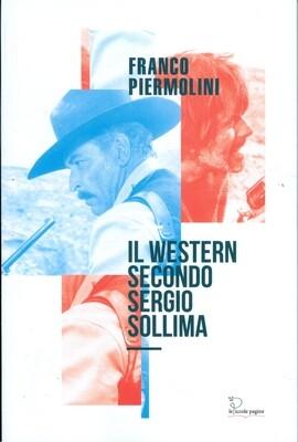 Il western secondo Sergio Sollima / Franco Piermolini