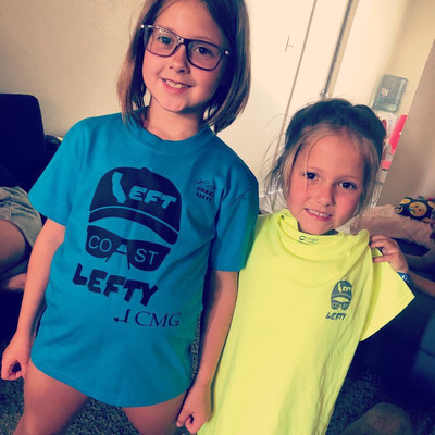 Kids  T's/ Beenies