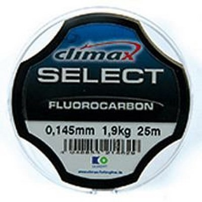 CLIMAX SELECT FLUOROCARBON