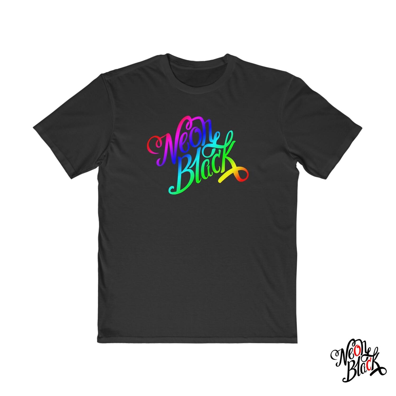 NB Pride Logo