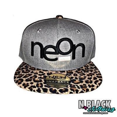 neOn Cheetah