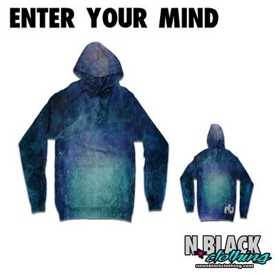 Enter Your Mind