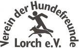 Vereinskleider-Shop des VdH Lorch