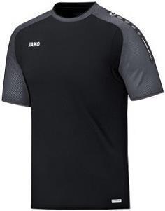 JAKO Funktions-Shirt Champ