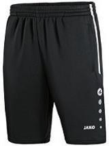 JAKO Trainingsshorts Active