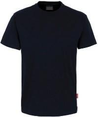 HAKRO T-Shirt oder Sweatshirt