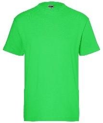 James & Nicholson T-Shirt