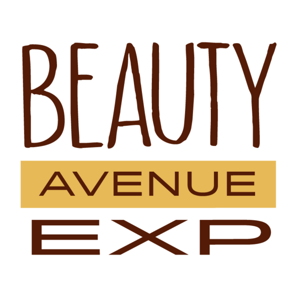 Beauty Avenue EXP