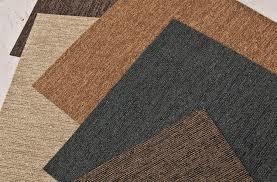 Carpet (per square foot)