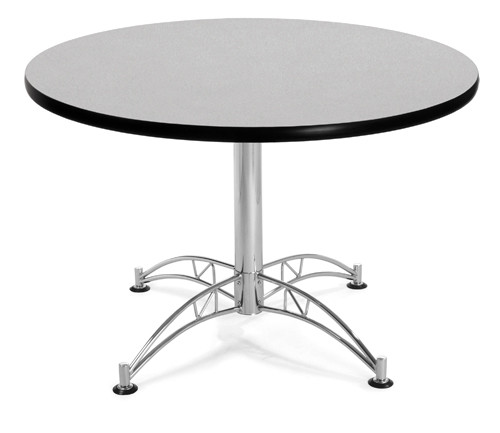 Workspace/Conference Table