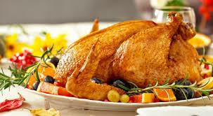Turkey (12-14 lb.)
